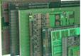 PCB制造加工
